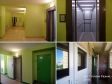 Тольятти, Stepan Razin avenue., 46: о подъездах в доме