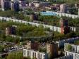 Тольятти, Stepan Razin avenue., 46: положение дома