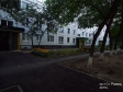 Тольятти, Stepan Razin avenue., 48: приподъездная территория дома