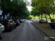 Тольятти, Stepan Razin avenue., 48: условия парковки возле дома
