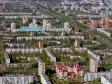 Тольятти, пр-кт. Степана Разина, 48: положение дома