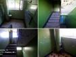 Тольятти, Stepan Razin avenue., 48: о подъездах в доме