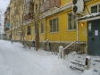 Екатеринбург, ул. Симферопольская, 26: приподъездная территория дома