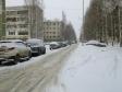 Екатеринбург, ул. Симферопольская, 26: условия парковки возле дома