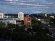 Тольятти, Stepan Razin avenue., 50: положение дома