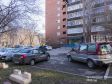 Тольятти, пр-кт. Степана Разина, 50: условия парковки возле дома