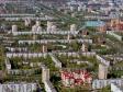 Тольятти, Frunze st., 15: положение дома