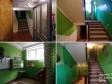 Тольятти, Frunze st., 21: о подъездах в доме
