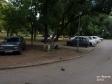 Тольятти, Frunze st., 21: условия парковки возле дома