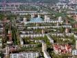 Тольятти, Frunze st., 21: положение дома