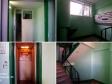 Тольятти, Frunze st., 25: о подъездах в доме