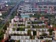 Тольятти, Frunze st., 25: положение дома