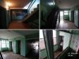 Тольятти, Frunze st., 27: о подъездах в доме