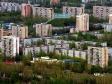 Тольятти, Frunze st., 27: положение дома