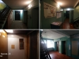 Тольятти, Frunze st., 29: о подъездах в доме