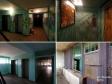 Тольятти, Frunze st., 31: о подъездах в доме