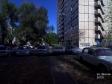 Тольятти, Frunze st., 31: условия парковки возле дома