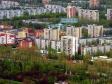 Тольятти, Frunze st., 31: положение дома