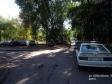 Тольятти, ул. Юбилейная, 35: условия парковки возле дома