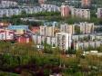 Тольятти, Yubileynaya st., 35: положение дома
