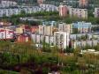 Тольятти, ул. Юбилейная, 37: положение дома