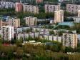 Тольятти, ул. Юбилейная, 39: положение дома