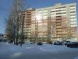 Екатеринбург, б-р. Денисова-Уральского, 16: о доме