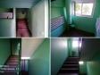 Тольятти, Yubileynaya st., 41: о подъездах в доме