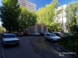 Тольятти, ул. Юбилейная, 41: условия парковки возле дома
