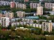 Тольятти, ул. Юбилейная, 41: положение дома