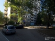 Тольятти, ул. Юбилейная, 49: условия парковки возле дома