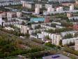 Тольятти, Yubileynaya st., 49: положение дома