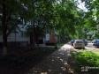 Тольятти, Yubileynaya st., 51: приподъездная территория дома