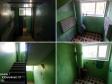 Тольятти, Yubileynaya st., 51: о подъездах в доме