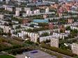 Тольятти, Yubileynaya st., 51: положение дома