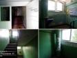 Тольятти, Yubileynaya st., 45: о подъездах в доме