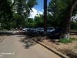 Тольятти, ул. Юбилейная, 45: условия парковки возле дома