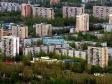 Тольятти, ул. Юбилейная, 45: положение дома
