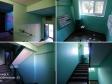 Тольятти, Yubileynaya st., 53: о подъездах в доме