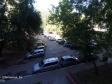 Тольятти, Yubileynaya st., 53: условия парковки возле дома