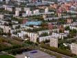 Тольятти, Yubileynaya st., 53: положение дома