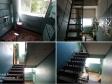 Тольятти, ул. Юбилейная, 57: о подъездах в доме
