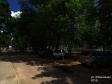 Тольятти, ул. Юбилейная, 57: условия парковки возле дома