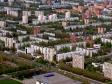 Тольятти, Yubileynaya st., 61: положение дома