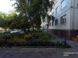 Тольятти, б-р. Приморский, 9: приподъездная территория дома