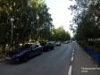 Тольятти, б-р. Приморский, 9: условия парковки возле дома