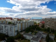 Тольятти, Primorsky blvd., 9: положение дома