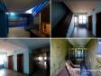 Тольятти, Primorsky blvd., 11: о подъездах в доме