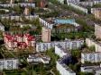 Тольятти, Primorsky blvd., 11: положение дома