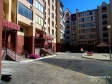 Тольятти, Primorsky blvd., 15: приподъездная территория дома